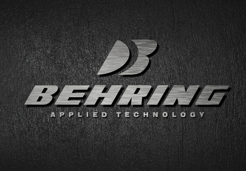 Comm-Link-Behring Applied Technology2.jpg