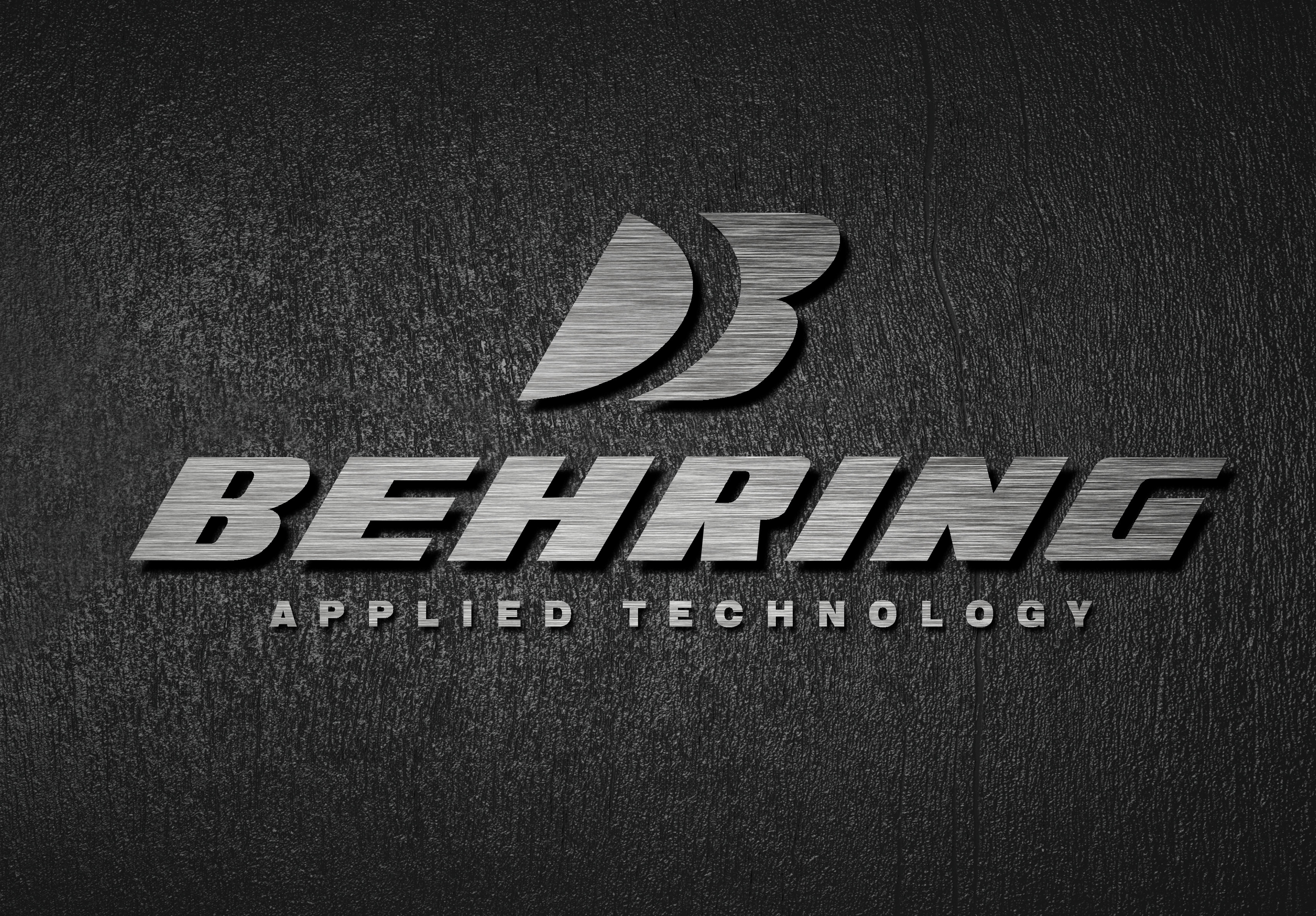 behring