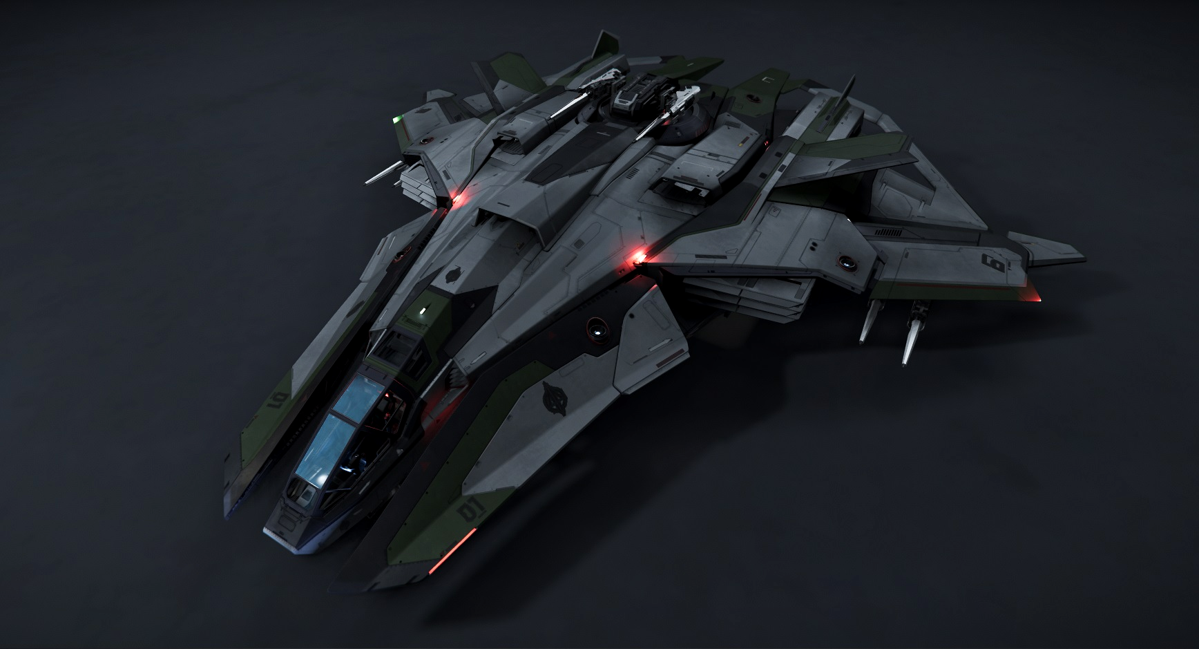 wing commander ships wiki