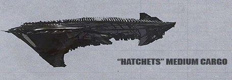 Hatchet early concept.jpg