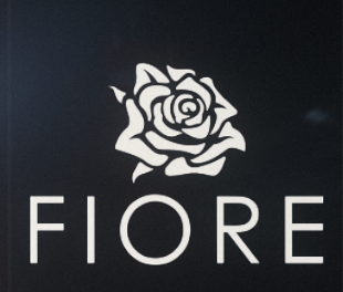 Fiore Logo.png