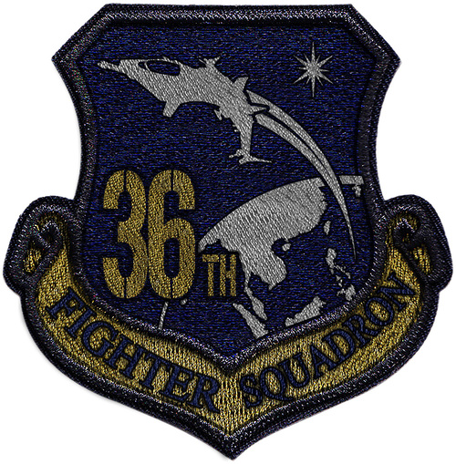 Comm-Link-36th-Patch v1.jpg