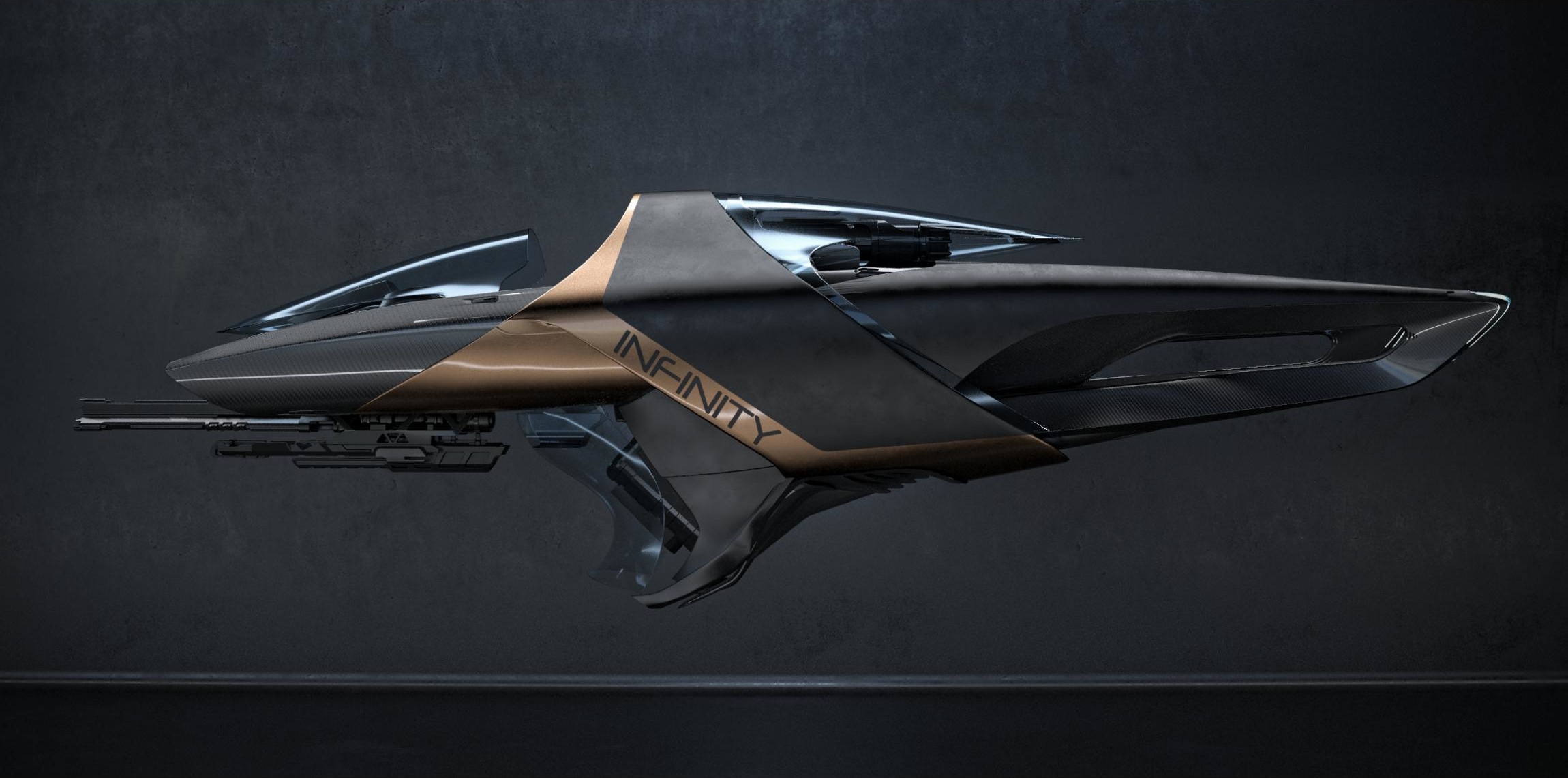 X1 Force - Star Citizen Wiki
