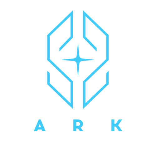 Logotype alpha-Just-Ark.png