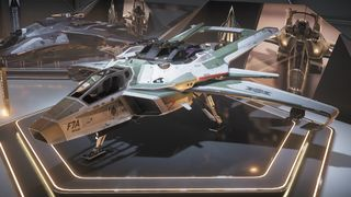 F7A Hornet Mk II at 2947 Expo - Isometric.jpg
