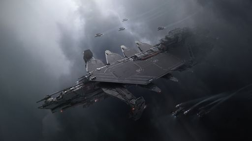 Drake Kraken 512px-Kraken_AboveShipMisty_Concept