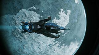 Razor flying near Yela - Rear Starboard.jpg