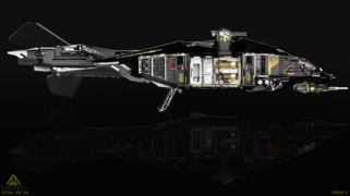 01 Vanguard Sentinel section portside.png