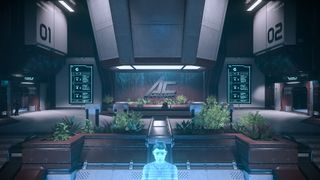 Arccorp-area18-io-north-tower-desk01.jpg