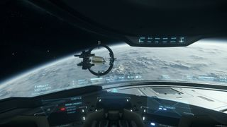 Ship-freelancer-cockpit.jpg
