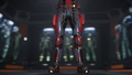 Veture Voyager Legs.png