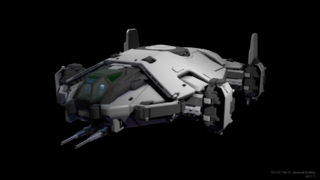 Terrapin Whitebox ATV 01.png