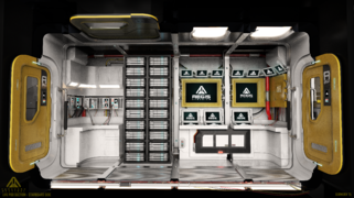 03 Vanguard Sentinel lifepod section starboard side.png