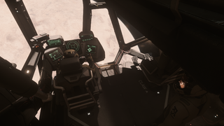 Reclaimer 3.1.4 07.png