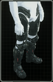 Inquisitor Legs.png