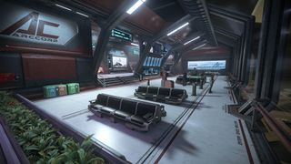Arccorp-area18-spaceport-observationdeck3.jpg