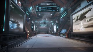 Arccorp-area18-spaceport-observationdeck2.jpg