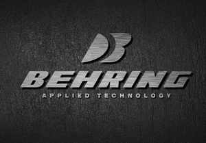 Behring Applied Technology.jpg