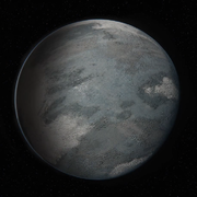 Cellin 3.0.png