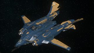 Sentinel in Space - Isometric.jpg