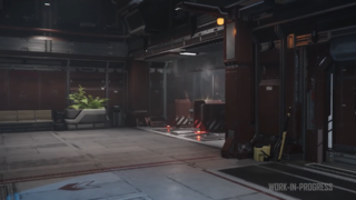 Arccorp-area18-spaceport-atv20190228-04.png