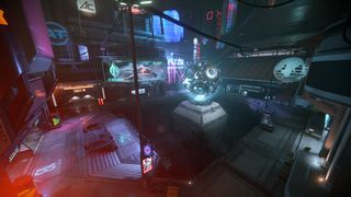 Arccorp-area18-plaza01.jpg