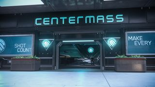Arccorp-area18-centermass01.jpg