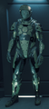 Field Recon SuitSet.png