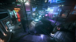 Arccorp-area18-plaza02.jpg