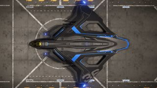 Sabre Raven in SelfLand - Above.jpg