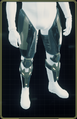 Field Recon Suit Legs.png