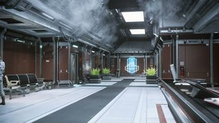 Arccorp-area18-adira-falls-reception01.jpg