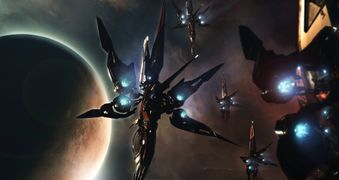 Khartu-al x5 in formation to planet.jpg