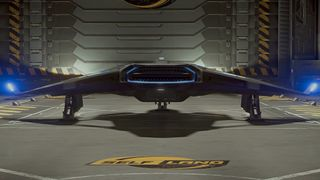 Sabre Raven in SelfLand - Rear.jpg