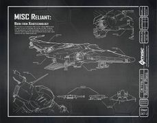 Reliant Blueprint2 Concept.jpg