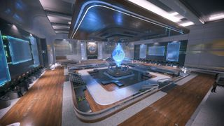 Arccorp-area18-jobwell-interior01.jpg