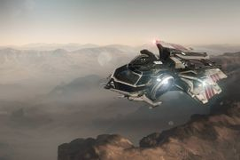 Aurora MR flying over Daymar.jpg