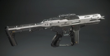 StarCitizen-Preview BEHR P8SC 01B-pcgh.jpg