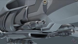 Vanduul Blade Whitebox 04.jpg