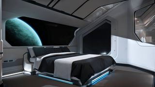 Constellation-phoenix-interior-09.jpg
