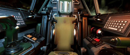 Hawk cockpit - Chair and controls.png