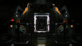 Andromeda interior zoomed.png