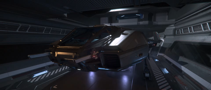 Carrack-pisces-in-landing-bay-02.png
