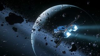 SC-3.1.0 20180330 134105 Razor-Yela-rings fix.png
