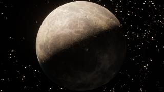 Star Citizen- Cellin, Moon of Crusader.png