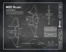 Reliant Blueprint Concept.jpg