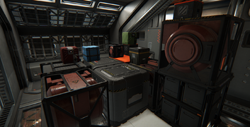 Hull-C internal cargohold.png