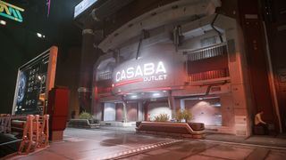 Arccorp-area18-casaba-outlet-entrance.jpg