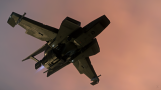 F7C-S Hornet Ghost 2.6.3 02.png