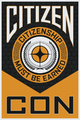 CitizenCon2018.png